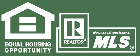 Penn Valley Real Estate