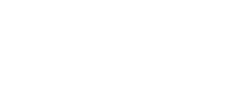 Penn Valley Real Estate